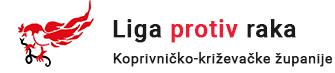 Liga protiv raka Koprivničko-križevačke županije